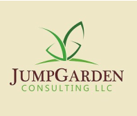 Jumpgarden Consulting LLC